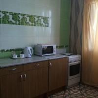 Краснодар — 1-комн. квартира, 50 м² – Ставропольская, 163/1 (50 м²) — Фото 4