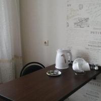 Краснодар — 1-комн. квартира, 44 м² – Им.А. Покрышкина  2/2  4-й (44 м²) — Фото 4