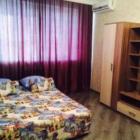 Краснодар — 1-комн. квартира, 48 м² – Российская и 40 лет (48 м²) — Фото 8