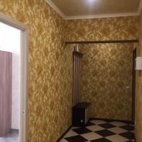 Краснодар — 1-комн. квартира, 48 м² – Российская и 40 лет (48 м²) — Фото 6