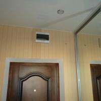 Краснодар — 1-комн. квартира, 40 м² – Восточно-Кругликовская, 30/1 (40 м²) — Фото 3