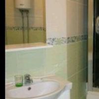 Краснодар — 1-комн. квартира, 56 м² – Кубанская набережная 31/1 клиника екатерининская стадион (56 м²) — Фото 4