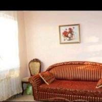 Краснодар — 1-комн. квартира, 56 м² – Кубанская набережная 31/1 клиника екатерининская стадион (56 м²) — Фото 2