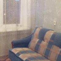 1-комнатная квартира, этаж 4/5, 16 м²