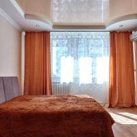 1-комнатная квартира, этаж 13/22, 57 м²