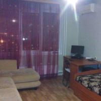 1-комнатная квартира, этаж 14/16, 39 м²