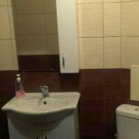Краснодар — 1-комн. квартира, 42 м² – Ставропольская (42 м²) — Фото 3