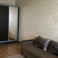 Краснодар — 1-комн. квартира, 42 м² – Ставропольская (42 м²) — Фото 8