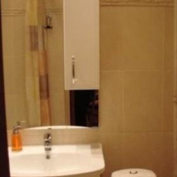 Краснодар — 1-комн. квартира, 37 м² – Рашпилевская, 6 (37 м²) — Фото 2