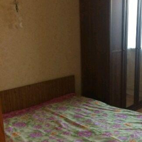 1-комнатная квартира, этаж 1/3, 37 м²