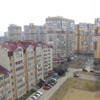Краснодар — 1-комн. квартира, 45 м² – Памяти Чернобыльцев, 8 (45 м²) — Фото 5