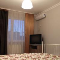 Краснодар — 1-комн. квартира, 36 м² – 40 лет победы, 131 (36 м²) — Фото 19