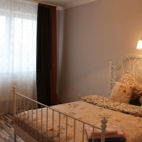Краснодар — 1-комн. квартира, 36 м² – 40 лет победы, 131 (36 м²) — Фото 16