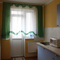Краснодар — 1-комн. квартира, 36 м² – 40 лет победы, 131 (36 м²) — Фото 5