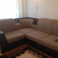 1-комнатная квартира, этаж 6/16, 48 м²