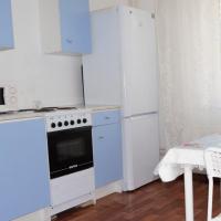 Краснодар — 1-комн. квартира, 42 м² – Байбакова, 4 (42 м²) — Фото 4