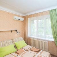 Краснодар — 2-комн. квартира, 45 м² – Бургасская, 63 (45 м²) — Фото 5