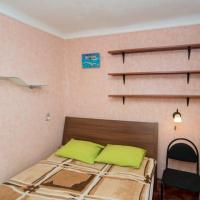 Краснодар — 2-комн. квартира, 45 м² – Бургасская, 63 (45 м²) — Фото 7
