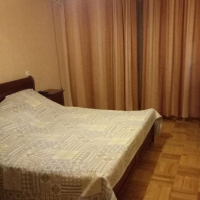 Краснодар — 2-комн. квартира, 70 м² – Чекистов пр-кт, 40 (70 м²) — Фото 6