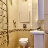 Краснодар — 3-комн. квартира, 110 м² – Карасунская набережная, 99 (110 м²) — Фото 3