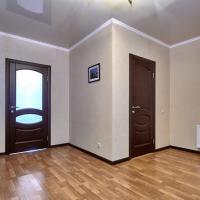 Краснодар — 3-комн. квартира, 110 м² – Карасунская набережная, 99 (110 м²) — Фото 5