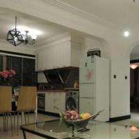Краснодар — 2-комн. квартира, 53 м² – Красная, 145/1 (53 м²) — Фото 7