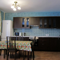 3-комнатная квартира, этаж 11/14, 80 м²