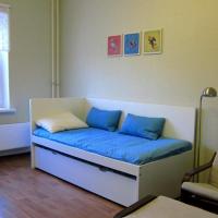 Краснодар — 3-комн. квартира, 80 м² – Зиповская, 42 (80 м²) — Фото 12