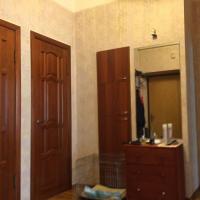 Краснодар — 2-комн. квартира, 62 м² – Рашпилевская, 17 (62 м²) — Фото 3
