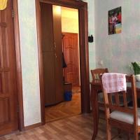 Краснодар — 2-комн. квартира, 62 м² – Рашпилевская, 17 (62 м²) — Фото 4