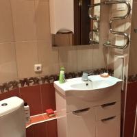 Краснодар — 1-комн. квартира, 49 м² – Кубанская Набережная, 31 (49 м²) — Фото 2