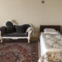 Краснодар — 1-комн. квартира, 49 м² – Кубанская Набережная, 31 (49 м²) — Фото 7