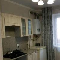 1-комнатная квартира, этаж 3/7, 38 м²