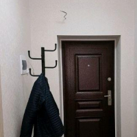 Краснодар — 1-комн. квартира, 38 м² – П. Березовый, 7/37 (38 м²) — Фото 3