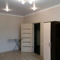 Краснодар — 1-комн. квартира, 38 м² – П. Березовый, 7/37 (38 м²) — Фото 6