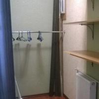 Краснодар — 3-комн. квартира, 150 м² – Кирова  208 (150 м²) — Фото 2