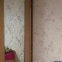 Краснодар — 3-комн. квартира, 150 м² – Кирова  208 (150 м²) — Фото 7