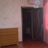 Краснодар — 3-комн. квартира, 150 м² – Кирова  208 (150 м²) — Фото 10