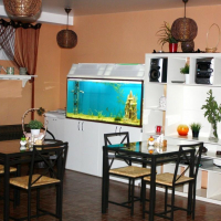 Краснодар — 1-комн. квартира, 39 м² – Кузнечная, 150/1 (39 м²) — Фото 3