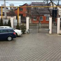 Краснодар — 1-комн. квартира, 39 м² – Кузнечная, 150/1 (39 м²) — Фото 2