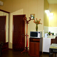 Краснодар — 1-комн. квартира, 39 м² – Кузнечная, 150/1 (39 м²) — Фото 4