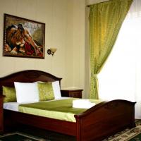 1-комнатная квартира, этаж 1/4, 39 м²