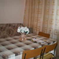 Краснодар — 1-комн. квартира, 38 м² – Чекистов, 40 (38 м²) — Фото 15