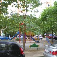 Краснодар — 1-комн. квартира, 38 м² – Чекистов, 40 (38 м²) — Фото 3