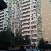 Краснодар — 1-комн. квартира, 38 м² – Чекистов, 40 (38 м²) — Фото 6