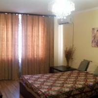 Краснодар — 1-комн. квартира, 38 м² – Чекистов, 40 (38 м²) — Фото 10