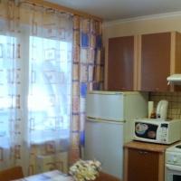 1-комнатная квартира, этаж 2/14, 38 м²