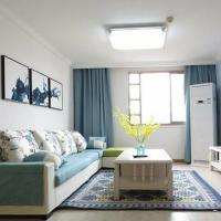 2-комнатная квартира, этаж 7/16, 51 м²