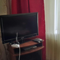 Краснодар — 1-комн. квартира, 45 м² – Ставропольская, 204 (45 м²) — Фото 4