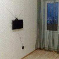 Краснодар — 1-комн. квартира, 27 м² – Им Евгении (27 м²) — Фото 2